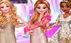 Prensesler Dünya Güzellik Yarışması