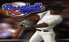 Profesyonel Beyzbol