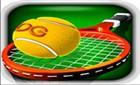Profesyonel Tenis 3D