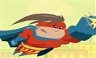 PumpUp Hero io