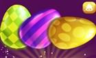 Renkli Yumurta Birleştir