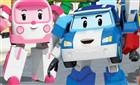 Robot Araba Kurtarma Görevleri