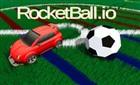 Rocketball io
