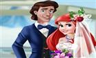 Rüya Düğün Gecesi