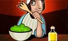Salata Restoranı