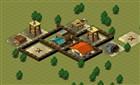 Şehir Kurma Simülasyonu