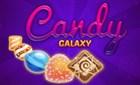 Şeker Galaksisi