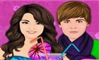 Selena Gomez Aşk İksiri