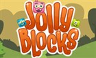 Sevimli Bloklar