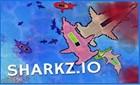 Sharkz io
