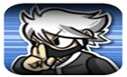 Shinobi Ninja