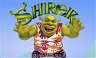 Shrek Giydirme