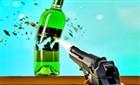 Silahla Şişe Vurma 2