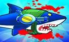 Silahlı Köpek Balığı