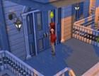 Sims Oyunu