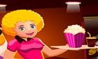 Sinema Salonu İşletme