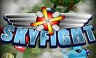 Skyfight io