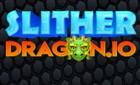 Slither Dragon io