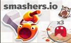 Smashers io