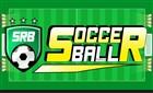 Soccerball io