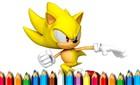 Sonic Boyama