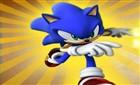Sonic Zuma