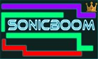 Sonicboom ga