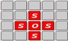 SOS Oyna