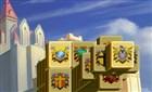 Soylularla Mahjong