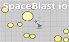 SpaceBlast io