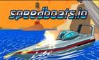 Speedboats io