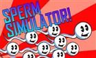 Sperm Simülatörü