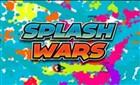 Splashwars io