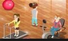 Spor Salonu İşletme