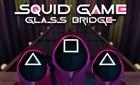 Squid Game Köprü