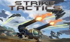 Strike Tactics io