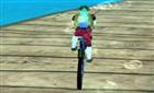 Su Altı Bisikleti