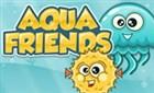 Su Arkadaşları