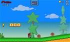 Süper Mario 3 Remix