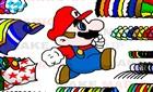 Süper Mario Giydirme