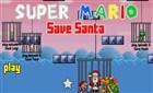 Süper Mario Yılbaşı