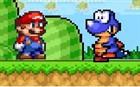 Süper Mario Yıldız Avı 2