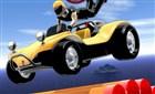 Super Yarış 2
