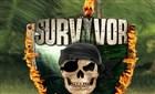 Survivor Ünlüler Gönüllüler