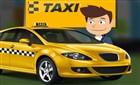 Taksi Simulatör