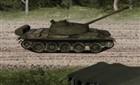 Tank Savaşı 2