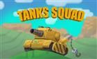 Tankların Savaşı