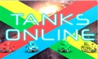 TanksOnline io