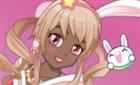 Tavşan Kız Girdirme