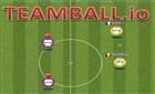 Teamball io
